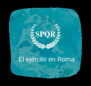 SPQR: El ejército en la antigua Roma