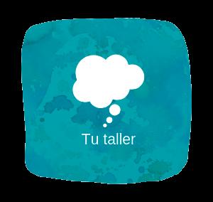 Tu taller