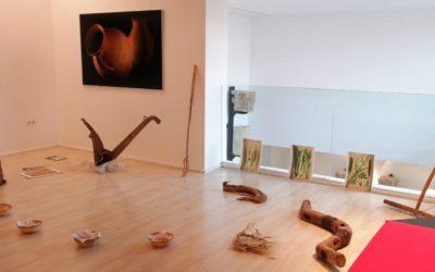 Talleres Museo de Calatayud 2020